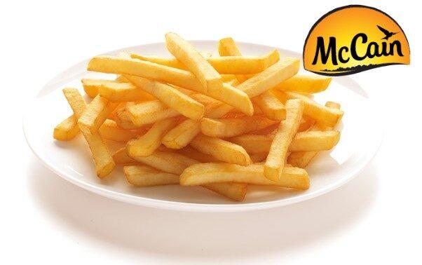 Patatas McCain 2.5 Kg
