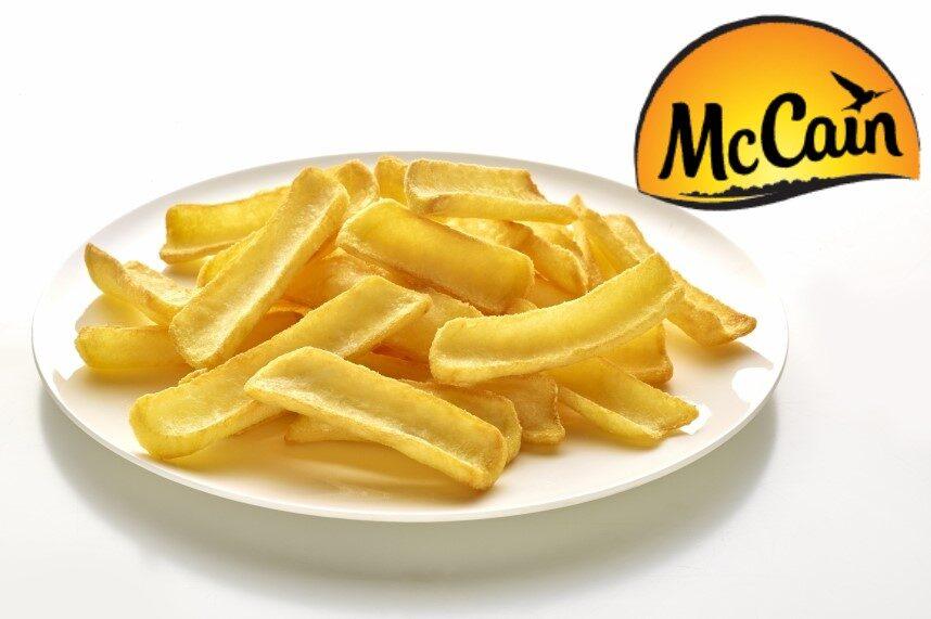 Patatas Teja Fry'nDip McCain 2.5 Kg.