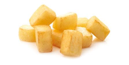 Patatas Bravas Tuttifresh. 1 Kg